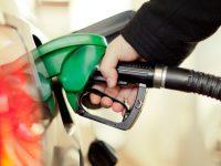 Combustíveis: Abastecimento normalizado a nivel nacional em 48 horas – sindicato