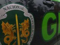 Dupla suspeita de roubos a gasolineiras na região de Aveiro apanhada pela GNR