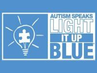 Lousã adere ao Dia Mundial da Consciencialização do Autismo