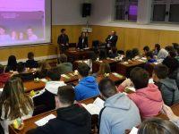 Orçamento Participativo de Coimbra já recebeu 23 candidaturas