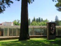 Exposição comemorativa dos 96 anos de Eduardo Lourenço na Guarda