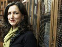 Dalila Rodrigues nomeada diretora do Mosteiro dos Jerónimos e Torre de Belém