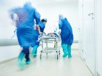 Portugal quase isolado na Europa na falta de especialidade em medicina de urgência e emergência