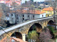 Góis e Pampilhosa da Serra no top-5 dos municípios menos sustentáveis