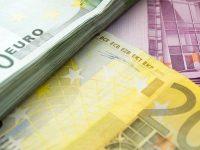 Banco de Portugal alerta para tentativas de burlas com novas notas de 100 e 200 euros