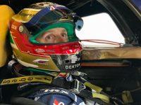 Filipe Albuquerque em 4.º lugar em Monza, na 2.ª prova do Le Mans Series