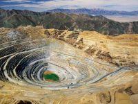 Mais de 86 mil hectares de áreas protegidas na mira de empresas que querem explorar lítio – ambientalistas