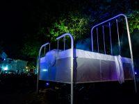 Castelo de Soure recebe amanhã espetáculo de rua