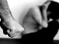 Violência doméstica já matou 25 mulheres este ano