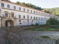 Parlamento aprova projetos para instalar cuidados continuados no Hospital de Lorvão
