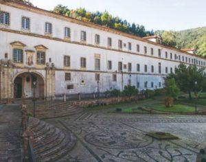 Movimento de Penacova espera que AR aprove unidade de cuidados continuados em antigo hospital