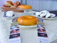 Maravilhas doces de Coimbra já têm padrinhos