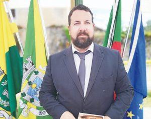 Junta de Maiorca sugere que a câmara da Figueira da Foz deverá organizar a FINDAGRIM