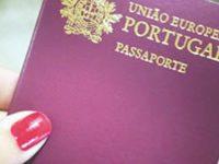 Pedidos de nacionalidade vão poder ser consultados na internet
