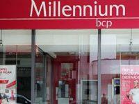 Sindicatos de Bancários do Centro, Sul e Ilhas propõem aumentos ao BCP