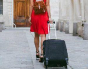 DR Turismo Centro Portugal