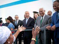 António Costa confirma comemorações do 10 de Junho de 2020 na África do Sul