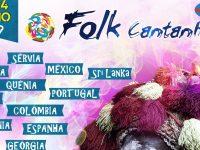 Luso-descendente do Sri Lanka triste com Portugal por não arranjar visto para atuar em festival
