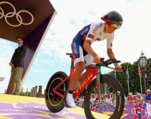 DR Comité Olímpico Portugal