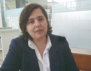 DR Nuno Silva