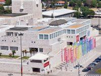 DR Museu Berardo