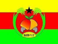 Madem-G15 acusa Portugal e Angola de interferência nos assuntos internos da Guiné-Bissau