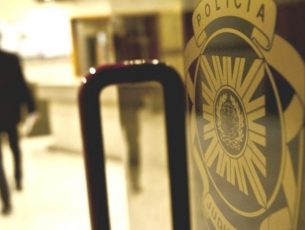 PJ desmantela grupo de tráfico de droga em Coimbra que funcionava como uma empresa