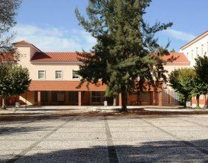 PSD/Coimbra denuncia perseguição política a alunos e pais do CAIC