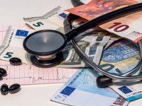 Parlamento vota na sexta-feira fim de taxas moderadoras nos centros de saúde