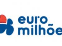 Chave Euromilhões