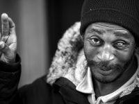 Aprovada integração do direito à habitação nas políticas de erradicação de sem-abrigo