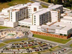 Deputados do PSD acusam ARS Centro de ter motivado rutura na oncologia de Viseu