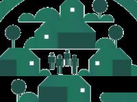 Pedrógão Grande: Programa Aldeia Segura com arranque tímido nos concelhos mais afetados