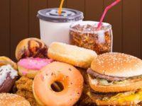 Entra hoje em vigor lei contra publicidade a bebidas e alimentos não saudáveis