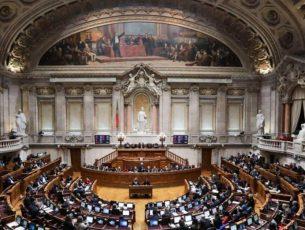 Eutanásia: Parlamento aprova na generalidade despenalização da morte medicamente assistida