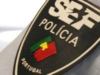 Operação do SEF fiscalizou 26 clubes de futebol na região Centro
