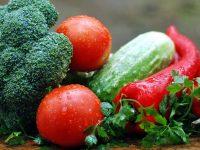 """Um em cada nove portugueses com 26 anos vive com """"insegurança alimentar"""""""