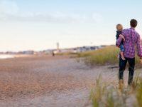 Projetos sobre residência alternada do filho em caso de divórcio vão caducar