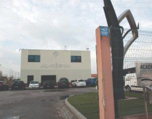 Académica recebe 150 mil euros da Federação Portuguesa de Futebol