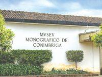 PCP questiona Governo sobre a falta de trabalhadores no Museu de Conímbriga