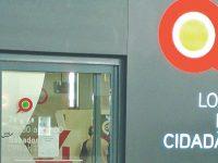 Covid-19: Lojas do Cidadão encerram ao público e demais serviços públicos atendem por marcação