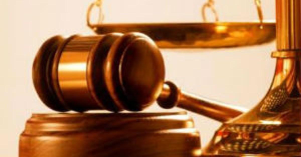 Tribunal de Leiria absolveu 57 arguidos de esquema de venda 'online' de sapatilhas