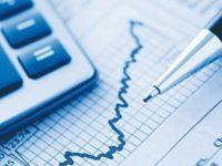Covid-19: Economia portuguesa caiu 7,6% em 2020