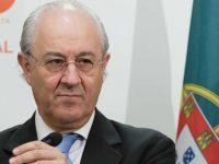 Rui Rio acusa PS de copiar propostas e ideias do PSD