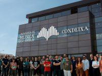 DR Academia de Música de Coimbra