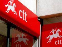 Municípios querem reposição urgente de estações de correios nas sedes de concelho