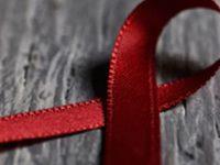 Novos casos de VIH diminuíram na região Centro em 2018
