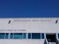 Académica pode voltar a jogar no Municipal de Taveiro