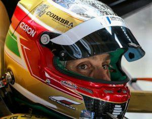 Filipe Albuquerque vence em Austin e é líder em LMP2 no Mundial de Resistência