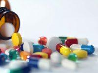 Figueira , Mealhada, Penacova, Poiares e Mortágua é onde há mais consumo de medicamentos